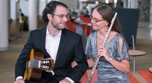 Folias Duo Concert