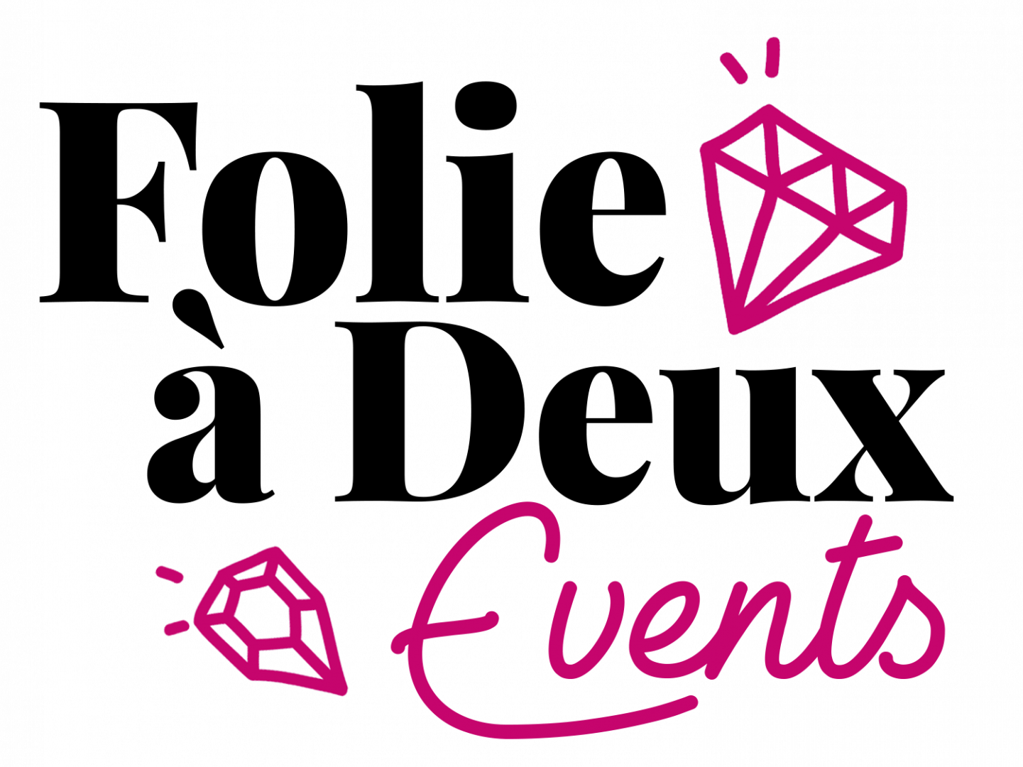Folie à Deux Events