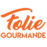 Folie gourmande