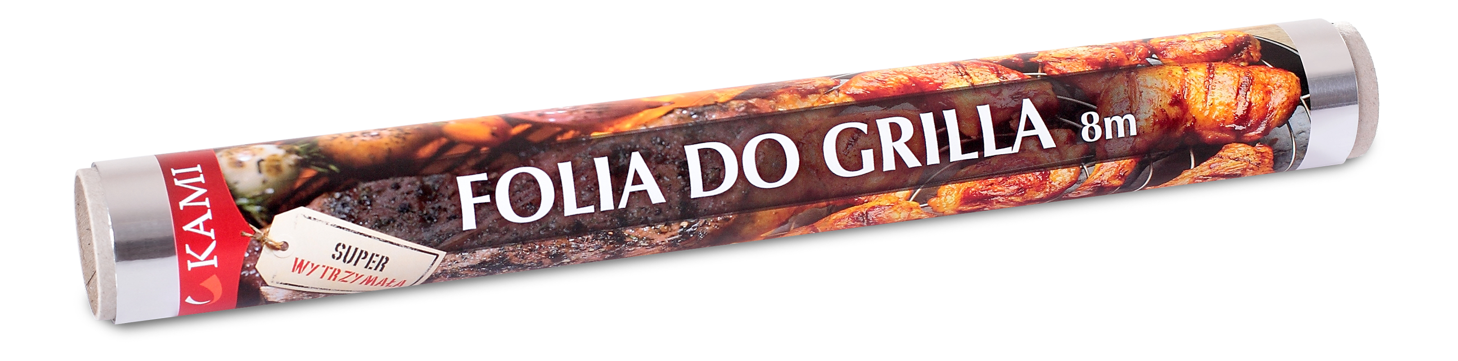 folia-aluminiowa_do_grila_8m