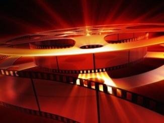 La nona edizione del Festival del Cinema Città di Spello e dei Borghi Umbri