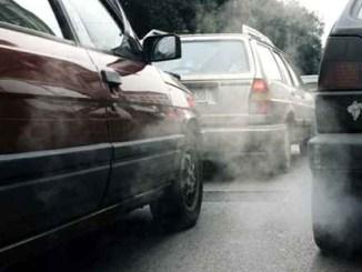 A Foligno torna ordinanza antismog in vigore ogni domenica e lunedì