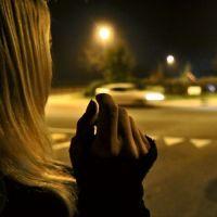 Sesso a pagamento con giovanissime prostitute a Foligno, ma...
