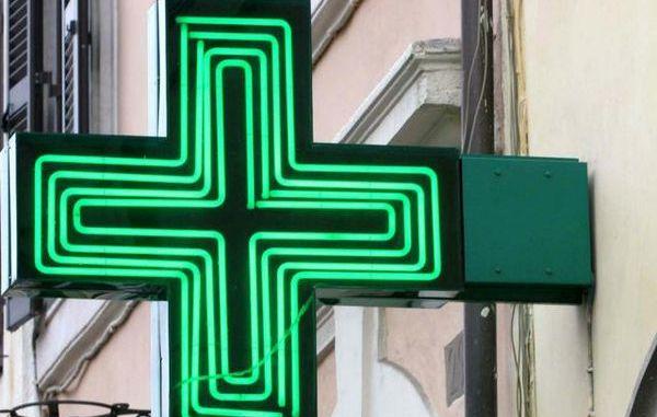 Entro l'anno apriranno due nuove farmacie a Foligno