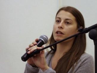 Salari alla Vus a Foligno, giudizio negativo sulla riconferma