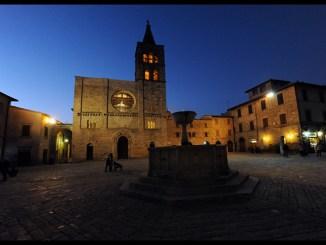 Il Mercato delle Gaite celebra il Solstizio d'Estate con la Notte Romantica Medievale