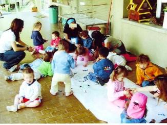 Sindaco Zuccarini firma proroga ordinanza chiusura scuole e asili