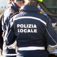 """Ordinanza sindaco Foligno, """"Daspo Urbano"""" per la sicurezza"""