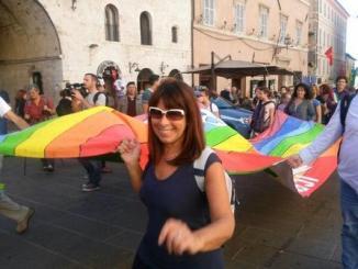 Terremoto Umbria Marche, Epifani PD, le luci e le ombre di quella Ricostruzione