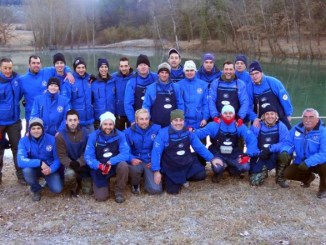 "Memorial Calcagnoli Asd Topino evento a ""doppia beneficenza"""