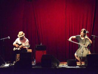 Umbria World Fest, i concerti a Foligno nel fine settimana
