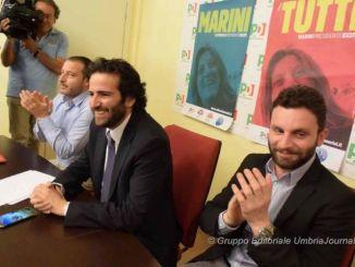 """Leonelli (Pd): """"Svincolo Scopoli opera strategia, pronto condividere documento con Opposizione"""""""