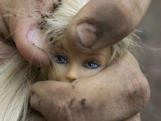 Maltratta la convivente a Foligno, una telefonata al 113 salva una donna