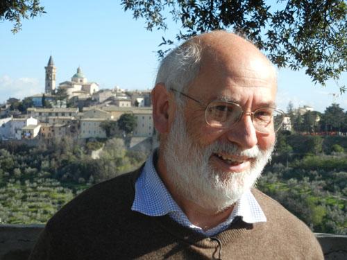 Elezioni, SiAmo Trevi, la lista civica del sindaco uscente Bernardino Sperandio