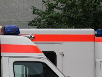 Muore bimbo di 8 anni, tragedia a Bevagna, inutili i soccorsi