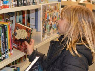 C'era una volta, sabato 7 dicembre alla biblioteca ragazzi di Foligno