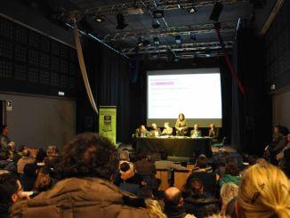 Agenda urbana: a Foligno presentato il programma