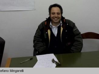 Associazione nazionale partigiani italiani, eletto presidente Sarà l'avvocato Stefano Mingarelli a guidare l'Anpi folignate