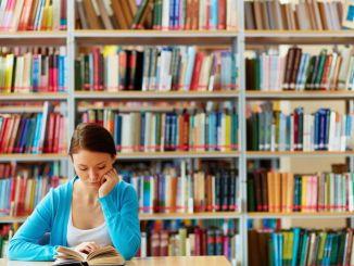 Biblioteca Bevagna, ecco le attività per bambini e ragazzi