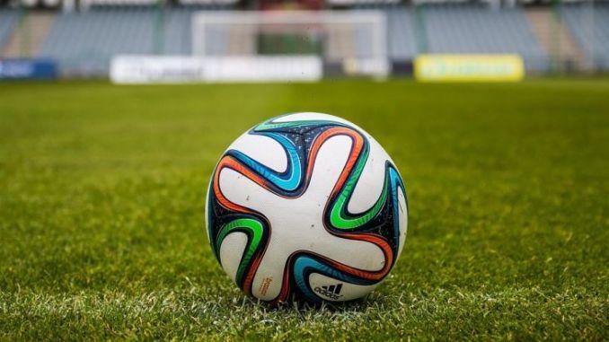 Calcio, girone B, Foligno-Nestor, termina 2-0 per i falchetti
