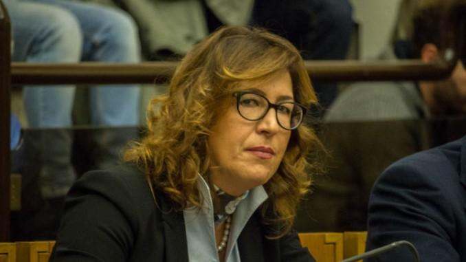 Foligno calcio: Carbonari, il sindaco condivida le scelte con i cittadini