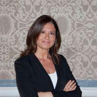 Trevi, Governance Città dell'Olio, riconfermata assessore Stefania Moccoli