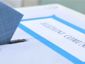 Elezioni Foligno 2019, rinnovo tessere elettorali
