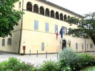 Villa Umbra, gli obblighi richiesti a Enti e società partecipate