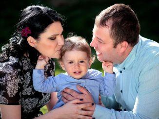 Family help, prorogato termine delle domande fino al 16 aprile