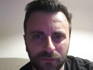 Samuele Proietti portavoce M5s Foligno si dimette
