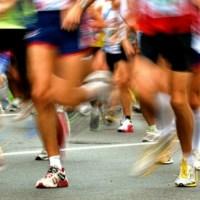 Provvedimenti viabilità per la Mezza maratona