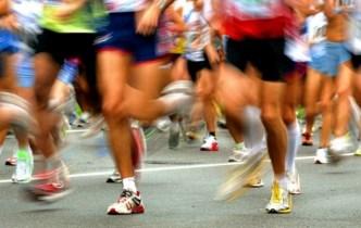 Provvedimenti viabilità per la Mezza maratona adottati per la città di Foligno per la giornata di domenica 17 ottobre