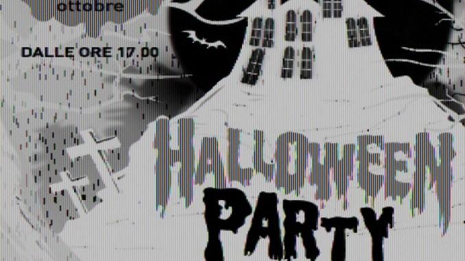 Trevi, per Halloween a Piazzaumbra tante iniziative per bambini