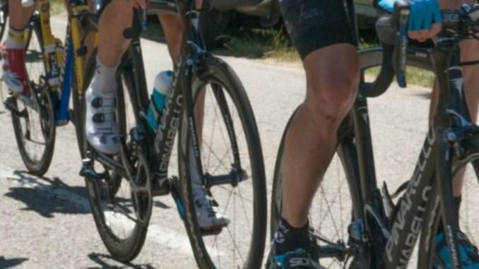 Mercato cicloturistico nazionale passa anche per la via Flaminia, è una ricchezza