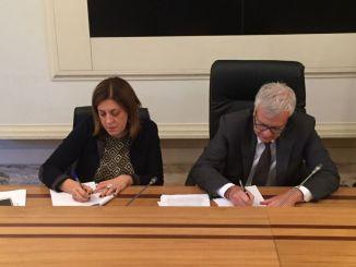 Salvaguardia idrogeologica di Foligno, oltre 24,5 milioni di euro di fondi del ministero