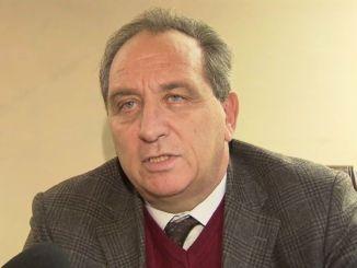Consiglio Foligno approva bilancio di previsione, Mismetti, si chiude con i conti in ordine