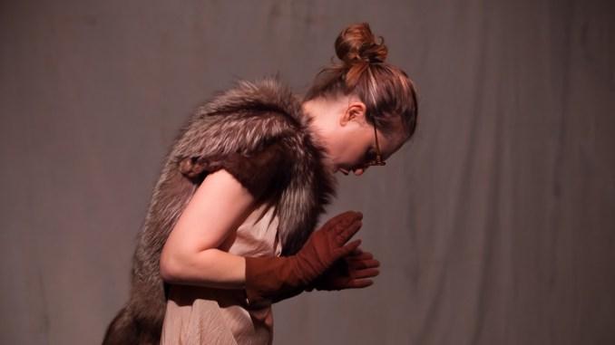 Re: act, domande e risposte del teatro contemporaneo allo Zut di Foligno