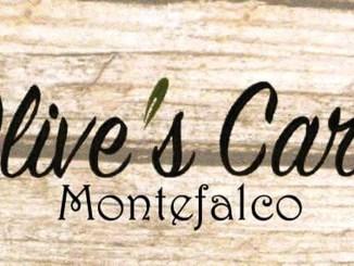 A Montefalco nasce Olive's card, la prima associazione per il controllo e la lotta alla mosca olearia