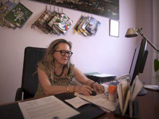 Bevagna, Consiglio comunale approva Bilancio del 2017