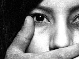 Storie dal Medioevo, secondo incontro, violenza contro le donne