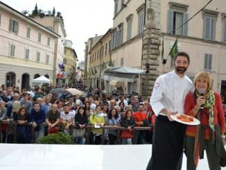 I Primi d'Italia, appuntamento a settembre con la XIX edizione