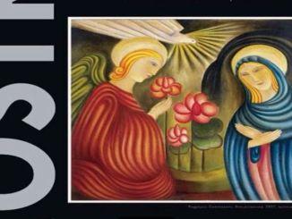 Mostra Maria e la sua gente al Santuario Madonna della Stella Montefalco