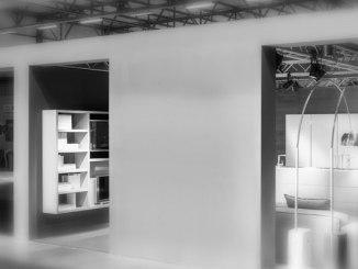 Giornata del Contemporaneo promuove Arte&Design a Mattige di Trevi