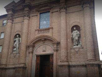 Festività Madonna del Piantoa Foligno, anticipata Ztl alle 7,30 in via Garibaldi