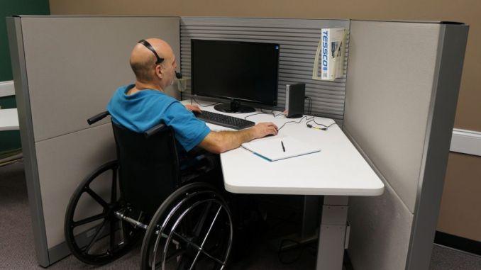 Integrazione e inclusione di giovani adulti e disabili a Foligno