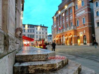 Cibi del Mondo torna a Foligno dal 9 al 12 maggio