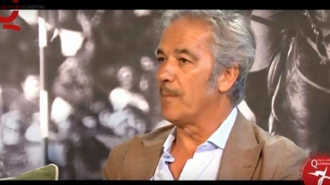 Quintana Foligno, Metelli, si chiude una edizione memorabile