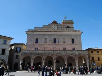 Rosso di Montefalco, presentato esposto all'ANAC per gravi inadempienze