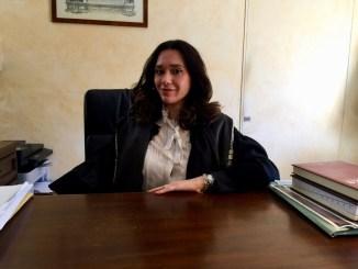 Evoluzione degli strumenti di tutela dei risparmiatori, lo spiega l'avvocato Isabella Giasprini