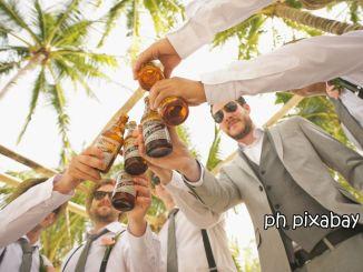 Cotta o Cruda... Mai Nuda giro del mondo in 90 birre e gastronomia